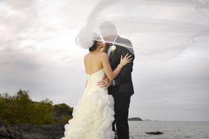 Wedding Ceremony Venues Whitsundays