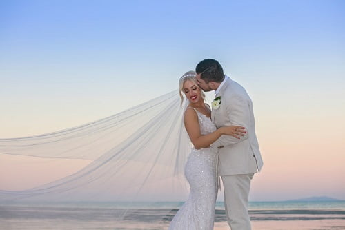 what to keep in mind for your wedding day